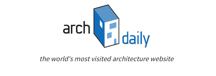 ArchDaily Profil