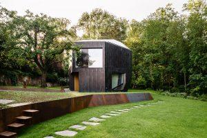 Architekturfotografie Design