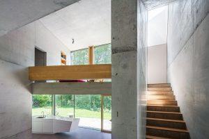 Architekturfotograf