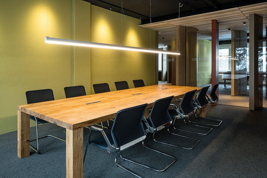 Sitzungszimmer Firmen Fotos