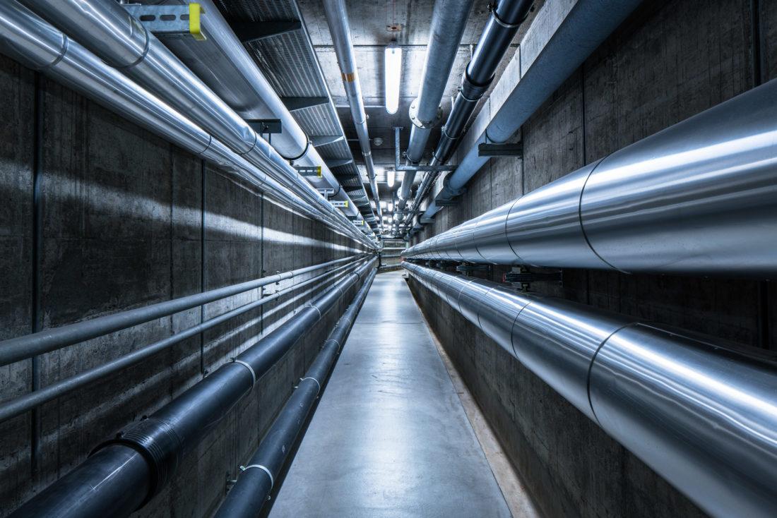 Fotograf Zürich Schweiz: Corporate Firmenreportagen, Architekturfotografie, Industriefotografie & Imagebilder